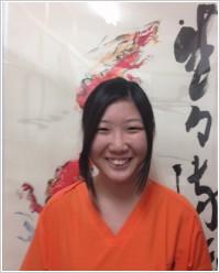 staff_miyakoshi