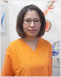 staff_sugiyama